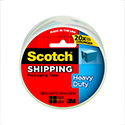 Scotch Packaging and Sealing Tape