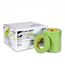 Scotch Performance Masking Tape 233+, 26336, 24 mm x 55 m, 24 per case