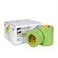 Scotch Performance Masking Tape 233+, 26341, 72 mm x 55 m, 8 per case