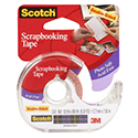 Scotch Photo and Document Tape