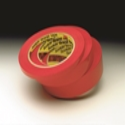 Scotch Red Cellophane Tape