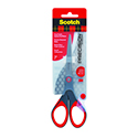 Scotch Scissors