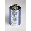 Scotch Thermal Transfer Ribbon 5866