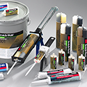 Urethane Adhesives