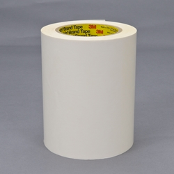 Specialty Adhesive Transfer Tapes