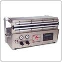 Stainless Steel Sealer GS Series