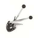 Steel Strapping Tools, Sealless Combination - PAC