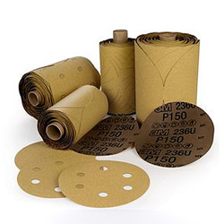 Coated-and-Bonded-Discs-Light-Weight-Stikit-Discs_250.jpg
