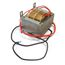 TR300A Transformer for AIE-300A Automatic Sealer