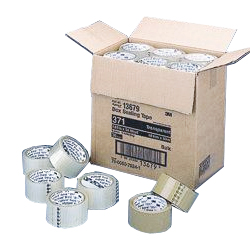 LADTape-and-Tape-Dispensers_250.jpg