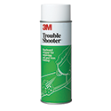 Trouble Shooter Aerosols