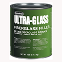 Ultra-Glass