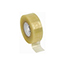 Protektive Pak 46921 - Wescorp ESD Tape, Clear, 3/4 in x 36 yd, 1 in Paper Core