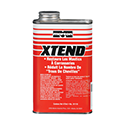 Xtend Thinner