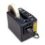 ZCM1000NS-1 115V Auto Feed and Cut Tape Dispenser, 2 Wide, for Foam Tapes