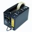 ZCM1000T-1 115V Electronic Tape Dispenser For Thin And Difficult To Dispense Tapes