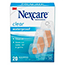 Nexcare Waterproof Bandages, 588-20PB, 20 ct. Assorted-OBSOLETE