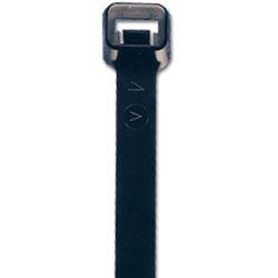 5bb2cc94c95c AL-36-175-0-L 36 Inch Extra Heavy Duty Cable Ties, 175 LB, UV Black ...