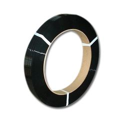 PAC 48H.30.0190 Plastic Strapping, Hand Grade Polypropylene, Wdth, 1/2, Length 9000 Feet, Break, 30