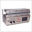 GXPS-61 Impulse Sealer, Large Body Stainless Steel Sealers, 61