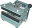 AIE-300HC Hand Operated Table Top Constant Heat Sealer, AIE300HC, 15 mm Seal Width, 12 Inch