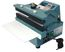 AIE-200CA Automatic Table Top Constant Heat Sealer, AIE200CA, 15 mm Seal Width, 8 Inch