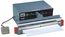 AIE-600A1 Automatic Table Top Single Impulse Heat Sealer, AIE600A1, 2 mm Seal Width, 24 Inch