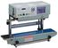 AIE-B6202 Portable Vertical Continuous Band Sealer, AIEB6202