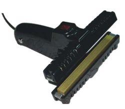 """Precision Twist Drill 21//64/"""" 0.3281/"""" 8.334mm Cobalt Taper Length Drill 6 pcs USA"""