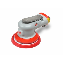 Refurbish and Repair for 3M Random Orbital Sander - Elite Series 28495, 5 in Non-Vac 5/16 in Orbit