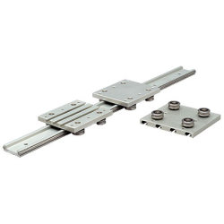 3M Rail-linear Guide, 78-8137-3654-9