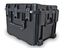 3M Versaflo AFP Transportation Case AP-623, for AP-600 Series Air Filtration Panels, 1/Case