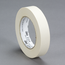 3M Paper Masking Tape 2214 Tan, 1575 mm x 2700 m 5.4 mil, 1 per case Jumbo