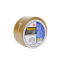 Scotch High Performance Box Sealing Tape 373 Tan, 48 mm x 50 m, 36 Individually Wrapped Rolls Per