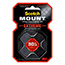 Scotch Extreme Mounting Tape 414-Long/DC