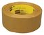 Scotch High Performance Box Sealing Tape 373 Tan, 72 mm x 50 m, 24 Individually Wrapped Rolls Per