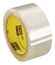 Scotch High Performance Box Sealing Tape 373 Clear, 72mm x 50m, 24 Individually Wrapped Rolls Per