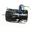 3M Motor - 1/9 Hp - With Capacitor and Junction, 26-1014-3281-8