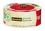 Scotch Greener Masking Tape for Performance Painting, 2050-72A, 2.82 in x 60.1 yd (72 mm x 55 m)