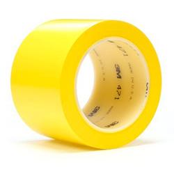 efc59993b0a 3M Vinyl Tape 471 Yellow