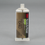 3M Scotch-Weld Urethane Adhesive DP640 Brown, 400 mL, 6 per case Duo-Pak