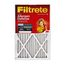 Filtrete Micro Allergen Reduction Filters 9804DC-6, 14 in x 25 in x 1 in (35.5 cm x 63.5 cm x 2.5
