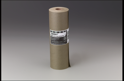 3M Hand Masker Premium Quality Masking Paper MP9, 9 in x 60 yd