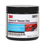3M Perfect-It III Cleaner Clay, 38070, 200 g, 6 per case