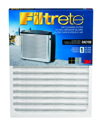 Filtrete Replacement Filter OAC150RF for OAC150 Office Air Cleaner