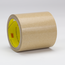3M Adhesive Transfer Tape 9458 Clear, 48 in x 60 yd 1 mil, 1 roll per case