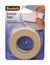 Scotch Freezer Tape 178NA, 19mm x 25.4m
