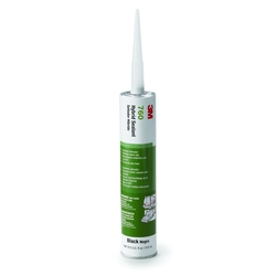 3M Hybrid Adhesive Sealant 760 White, 310 mL Cartridge, 12 per case, NOT FOR RETAIL/CONSUMER USE