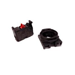 3M Latch & Contact, 78-8137-0797-9