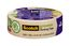 Scotch Greener Masking Tape for Basic Painting 2025-36C, 1.41 in x 60.1 yd (36 mm x 55 m)
